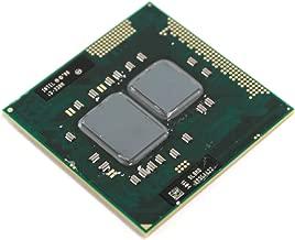 Intel Core i3-330M 2.13GHz 3M 2.5GT Slbmd