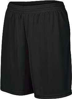 Ladies Octane Shorts