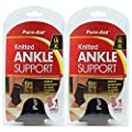 Pure-Aid Support(2 Pack)