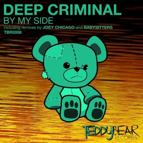 Deep Criminal