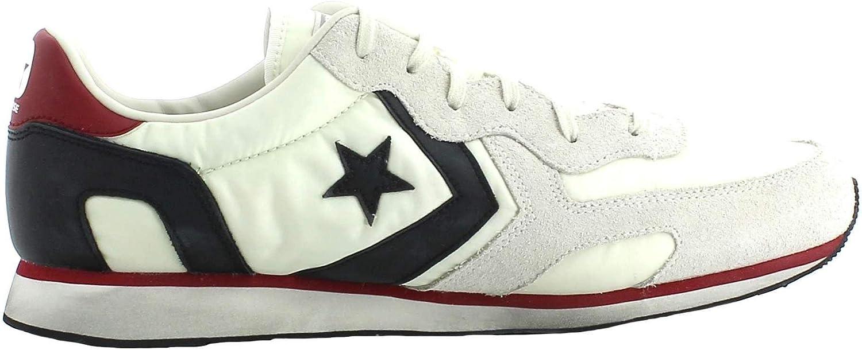 scarpe converse uomo auckland