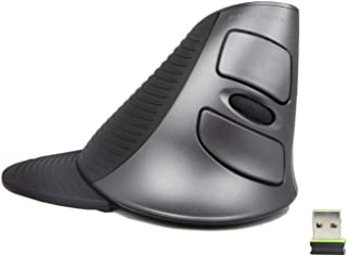 Best mouse replacement carpal tunnel Reviews