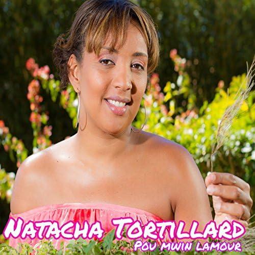 Natacha Tortillard
