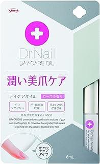 興和新薬 Dr.Nail デイケアオイル 6mL