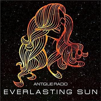 Everlasting Sun