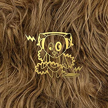 Super Furry Animals at the B.B.C. (Live)