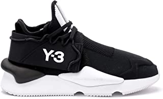 : y3 Chaussures homme Chaussures : Chaussures