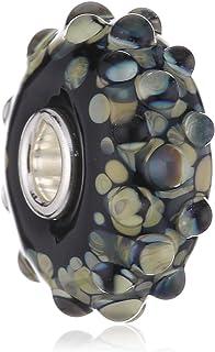 Trollbeads 61378 - Bead da donna, argento sterling 925