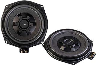 Suchergebnis Auf Für Auto Lautsprecher Subwoofer In Car Products Limited Lautsprecher Subwoof Elektronik Foto