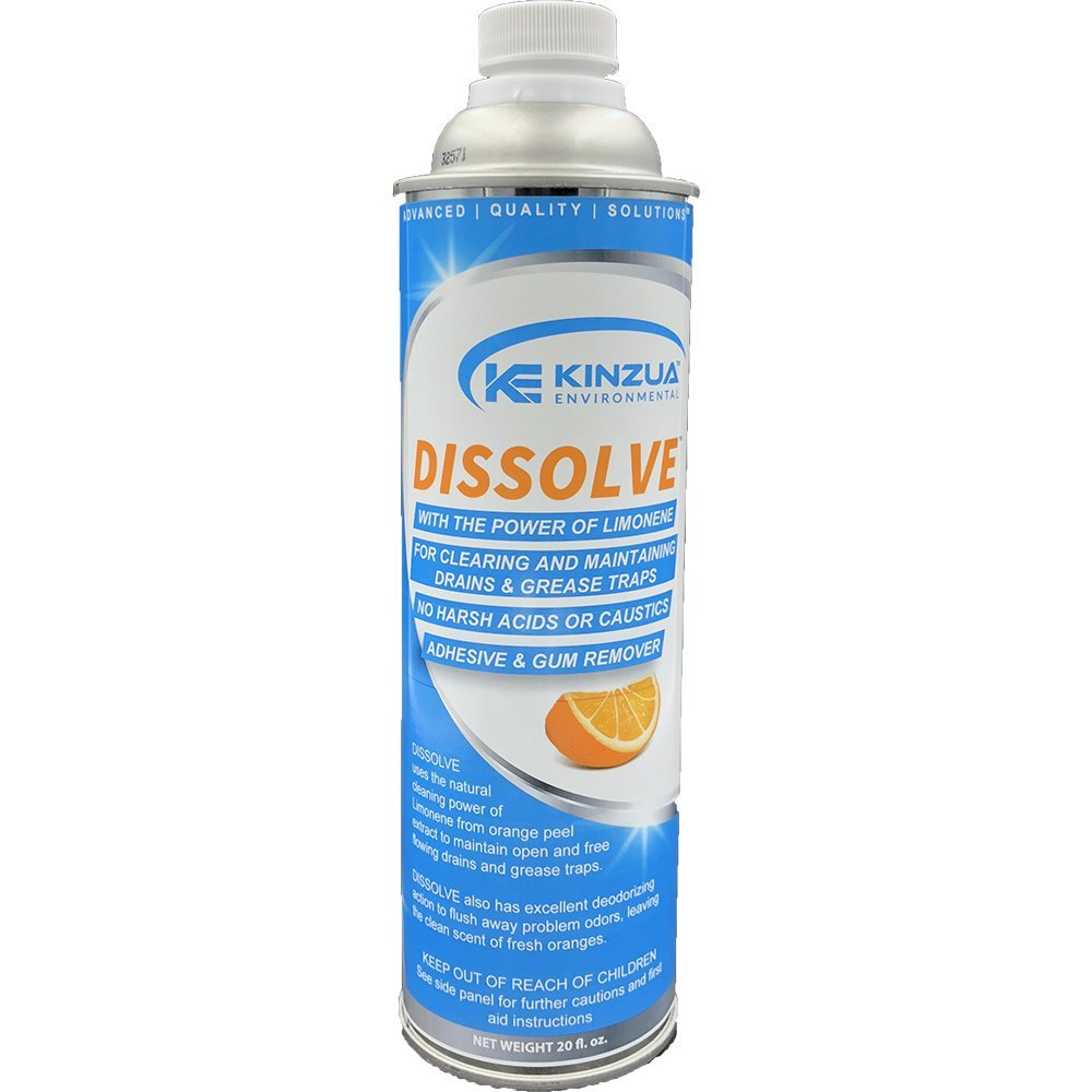 Dissolve Chewing Gum Remover New Max 63% OFF York Mall Wax Removes Grease Glue