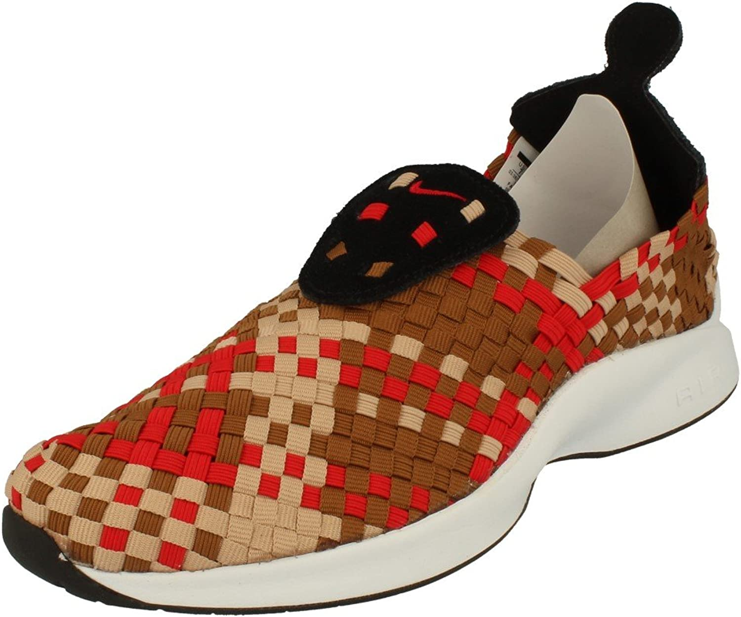 Nike Air Woven Mens Running Trainers 312422 Sneakers shoes