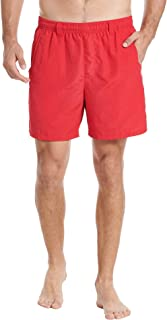 Best red swim trunks Reviews