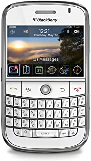 t mobile uma blackberry