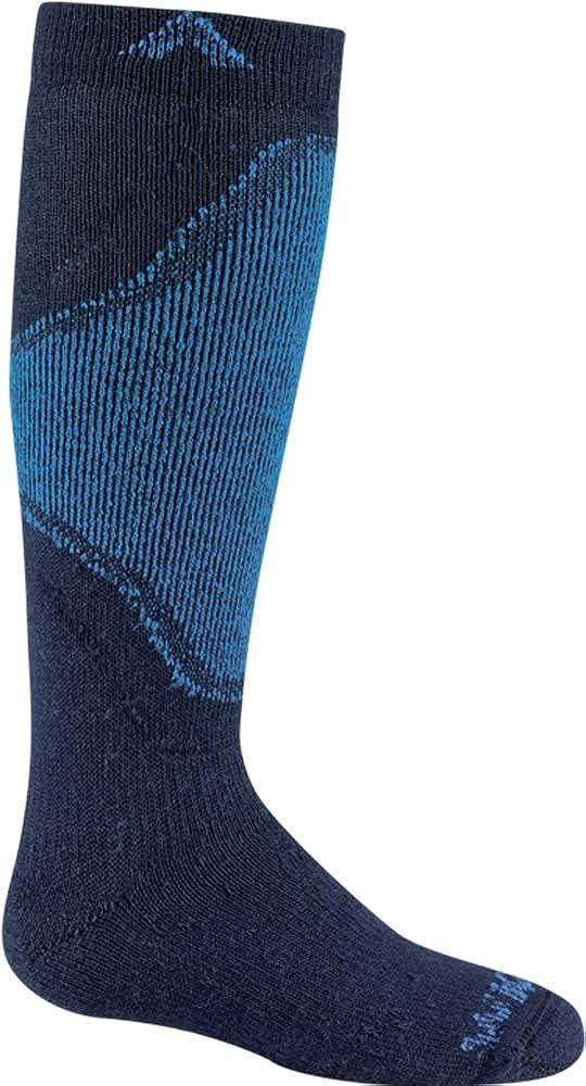 Wigwam Kid's Sirocco F2455 Sock