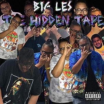 The Hidden Tape