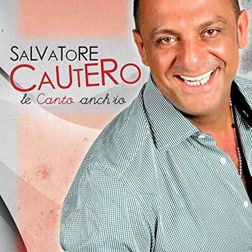 Salvatore Cautero