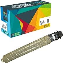Do it Wiser Compatible Toner Cartridge Replacement for Ricoh Aficio MP C3003 MP C3503 MP C3004 MP C3504 Lanier Savin MP C3003 MP C3503 MP C3004 MP C3504-841813 Black (29,500 Pages)