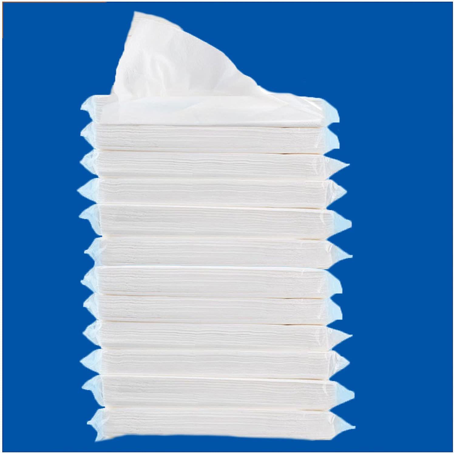 Car Tissue Auto Visor Case Refills 4 years warranty Napki for 35% OFF