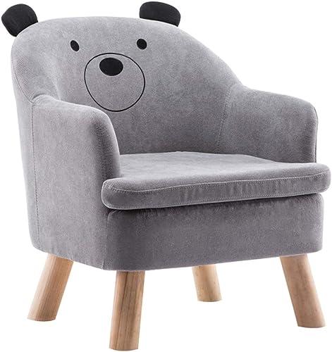 salida para la venta Sofá para Niños Niño Leyendo Leyendo Leyendo sofá Asiento sofá Lindo bebé, Color  E  oferta de tienda