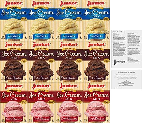 homemade ice cream recipes - 8