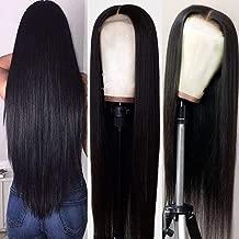 iris remy lace wigs