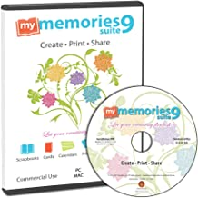 my memories suite for mac