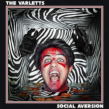 Social Aversion