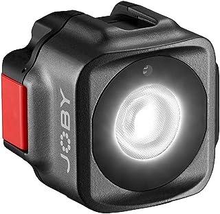JOBY Beamo Mini portable LED Light