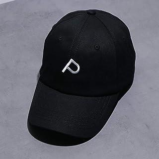 Amazon.es: horma de sombrero