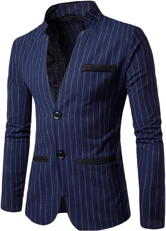 3dRose Janna Salak Designs Tropical Tropical Lemurs Aquamarine Adult T-Shirt XL ts/_319858