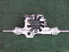 Lawnmowers Parts Craftsman Riding Mower TUFF TORQ HYDROSTATIC Hydro TRANSAXLE # 405384/426120