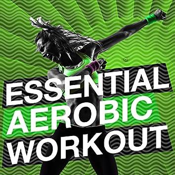 Essential Aerobic Workout