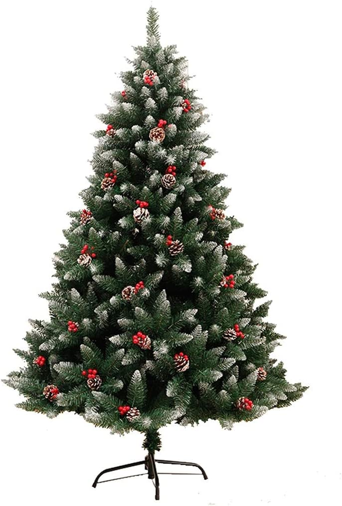 Ranking integrated 1st place WKK-PB Christmas Tree PVC and At the price of surprise Outdoor Indoor Material