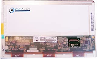 Visiodirect/® LCD Schermo Display 15.6 LED per portatile ASUS X541N SERIES