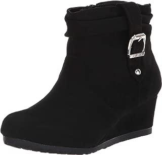 Nine West Kids' Katyah Ankle Boot