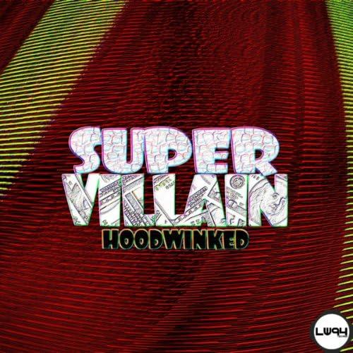 Supervillain (Us)