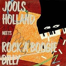 Best jools holland vinyl Reviews