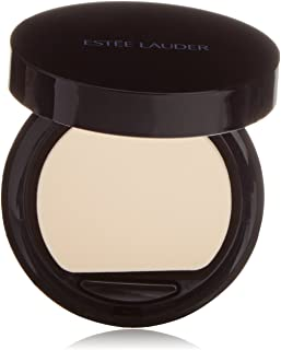 Estée Lauder Estee Lauder Double Wear Makeup To Go Liquid Compact - 4N2 Spiced Sand, 12 Ml