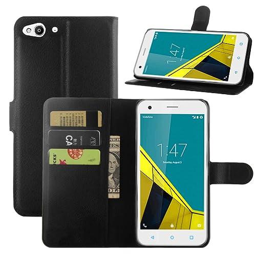 new product 3ca2e 29c7a Vodafone Smart Ultra 6 Cases: Amazon.co.uk