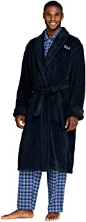 mens turkish cotton robe