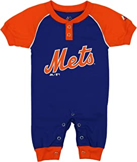 c89d8c036a08 Amazon.com  MLB - Baby Clothing   Clothing  Sports   Outdoors