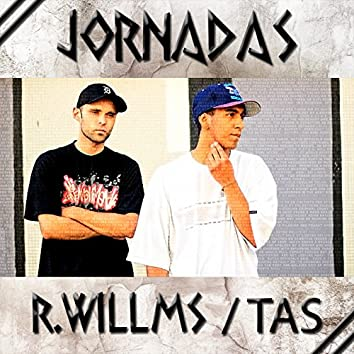 Jornadas - Single
