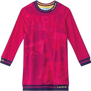 Vestido Lilica Ripilica Infantil - 10110986i