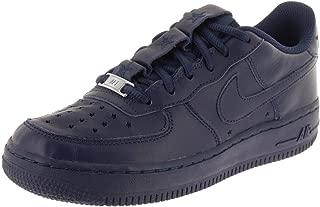 Kids Air Force 1 QS (GS) Basketball Shoe