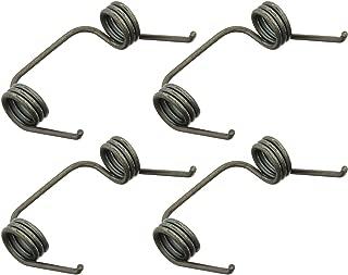 (4) Hitachi 877-851 Feeder Springs for NV65AC, NV83A, NV83A2, NV83A3, NV83A5