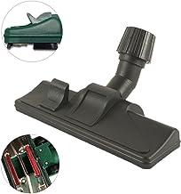 TOP - Cepillo Universal / Boquilla combinado Para aspiradora
