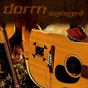 Dorrn Unplugged