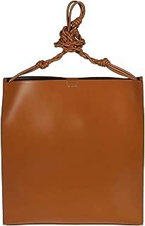 Luxury Fashion   JIL SANDER womens SHOULDER BAG winter