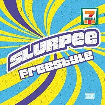 Slurpee (Freestyle)