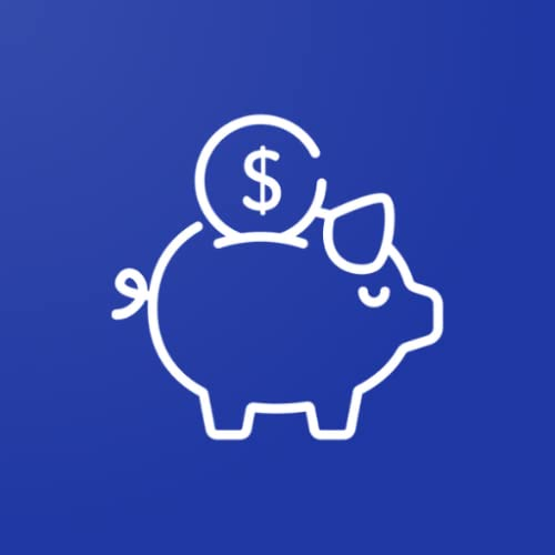 Money Manager - Expense Tracker, Money Management App And Budget App